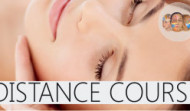 Facial Reflex Therapy Distance Course