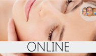 Facial Reflex Therapy Online Course