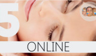 Facial Reflex Therapy Module 5 Online