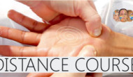 Neuro Hand Reflex Therapy Distance Course
