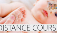 Mother & Baby Facial Reflex Distance Course