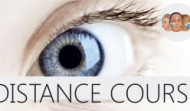 Ocular Therapy Distance Course