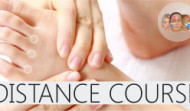 TCM Foot Reflex Therapy Distance Course
