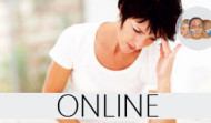 Hormonal and Infertifily Online Course