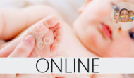 Mother & Baby Facial Reflex Online Course