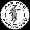 ARO godkendt