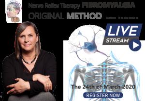 Ny live-kursus fibromyalgi