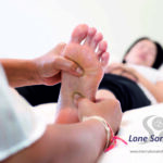 Foot Reflex therapy 1