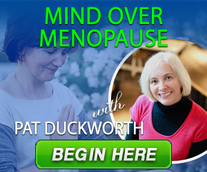 mind-over-menopause-300x250