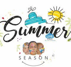 Summer online school thumbnail