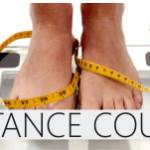 Weight-Cosmobody-dsitance-s