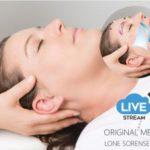 Introduction to Facial Reflexology