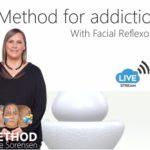 method addiction thumbnail